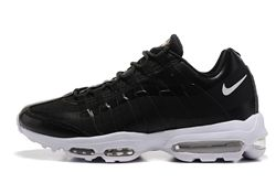 Men Nike Air Max 95 Running Shoe 292