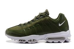 Men Nike Air Max 95 Running Shoe 293