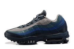 Men Nike Air Max 95 Running Shoe 294