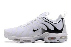 Men Nike Air Max Plus TN Ultra Running Shoe 232