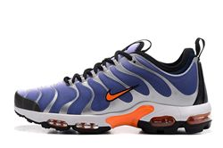 Men Nike Air Max Plus TN Ultra Running Shoe 233