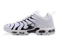 Men Nike Air Max Plus TN Ultra Running Shoe 234