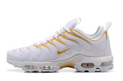 Men Nike Air Max Plus TN Ultra Running Shoe 236