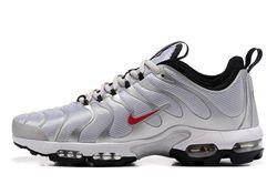 Men Nike Air Max Plus TN Ultra Running Shoe 237
