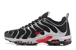 Men Nike Air Max Plus TN Ultra Running Shoe 238
