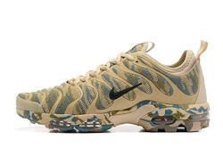 Women Nike Air Max Plus TN Ultra Camouflage Sneaker 221