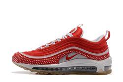 Women Nike Air Max 97 Sneaker 203