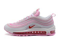 Women Nike Air Max 97 Sneaker 204