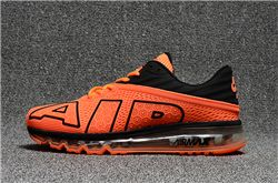 Men Nike Air Max 2017.9 Running Shoes KPU 294