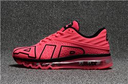 Women Nike Air Max 2017.9 KPU Sneakers 239