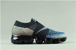 Women Nike Air VaporMax 2018 Flyknit Sneakers AAAA 247