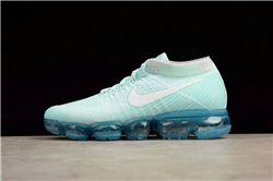 Women Nike Air VaporMax 2018 Flyknit Sneakers AAAA 249