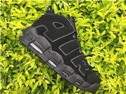 Nike Air More Uptempo Men Basketball Shoe AAAAA 225