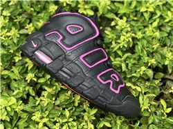 Women Air More Uptempo Nike Sneakers AAAAA 213