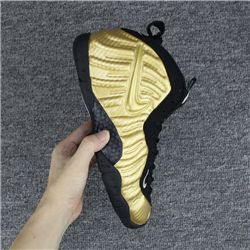 Men Nike Basketball Shoes Air Foamposite Pro 276
