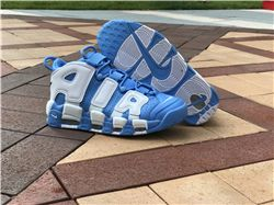 Nike Air More Uptempo Men Basketball Shoe AAAAA 233