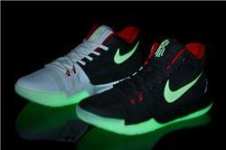 Men Nike Kyrie III Basketball Shoes AAAA 323