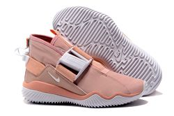 Women NikeLab ACG 07 KMTR Sneaker 200