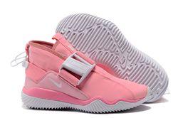 Women NikeLab ACG 07 KMTR Sneaker 201