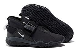 Women NikeLab ACG 07 KMTR Sneaker 202