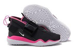 Women NikeLab ACG 07 KMTR Sneaker 203