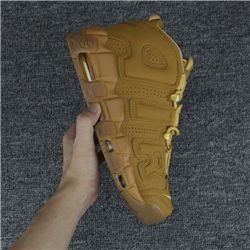 Women Air More Uptempo Nike Sneakers 211