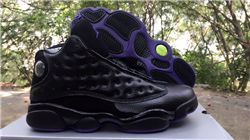 Men Basketball Shoes Air Jordan XIII Retro AAAA 321
