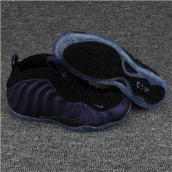 Men Nike Basketball Shoes Air Foamposite One 277