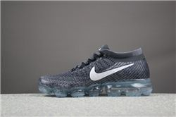 Women Nike Air VaporMax 2018 Flyknit Sneakers AAA 256