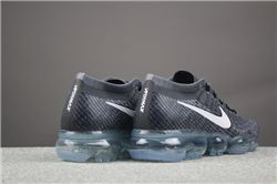 50bb2327b5f ... Women Nike Air VaporMax 2018 Flyknit Sneakers AAA 256