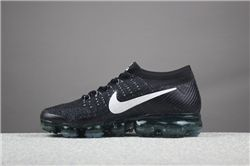 Women Nike Air VaporMax 2018 Flyknit Sneakers AAA 257