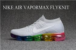 White Gray Nike Air Max 2018 Elite Sports Business News