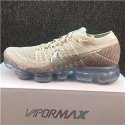 Women Nike Air VaporMax 2018 Flyknit Sneakers AAAA 255