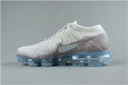 Women Nike Air VaporMax 2018 Flyknit Sneakers AAA 260