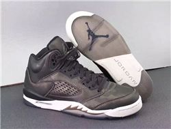 Women Sneaker Air Jordan V Retro 251