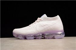 Women Nike Air VaporMax 2018 Flyknit Sneakers...