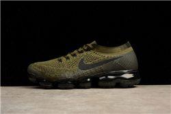 Men Nike Air VaporMax 2018 Flyknit Running Shoes AAAA 317