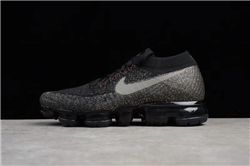 Women Nike Air VaporMax 2018 Flyknit Sneakers AAAA 262