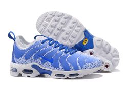Men Nike Air Max Plus TN Ultra Running Shoe 248