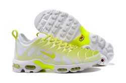 Men Nike Air Max Plus TN Ultra Running Shoe 252
