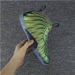 Men Nike Basketball Shoes Air Foamposite One 278