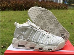 Nike Air More Uptempo Men Basketball Shoe AAAAA 234