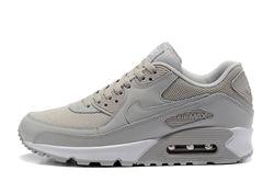 Men Nike Air Max 90 Running Shoe 200