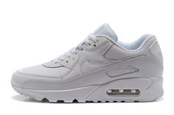 Men Nike Air Max 90 Running Shoe 203