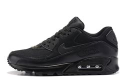 Men Nike Air Max 90 Running Shoe 204