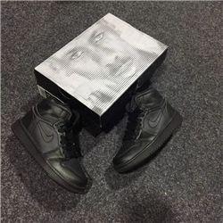 Kids Air Jordan I Sneakers 204