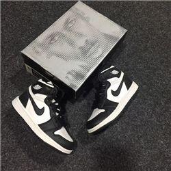 Kids Air Jordan I Sneakers 206