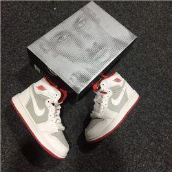 Kids Air Jordan I Sneakers 209