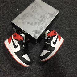 Kids Air Jordan I Sneakers 211