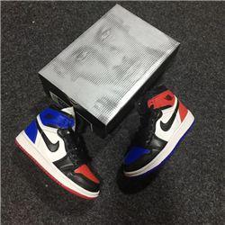 Kids Air Jordan I Sneakers 213